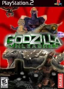 Godzilla Unleashed.jpg