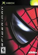Spiderman 1 game