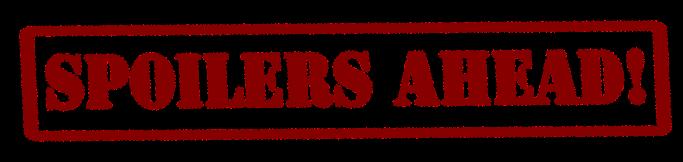 spoiler-warning-banner.png