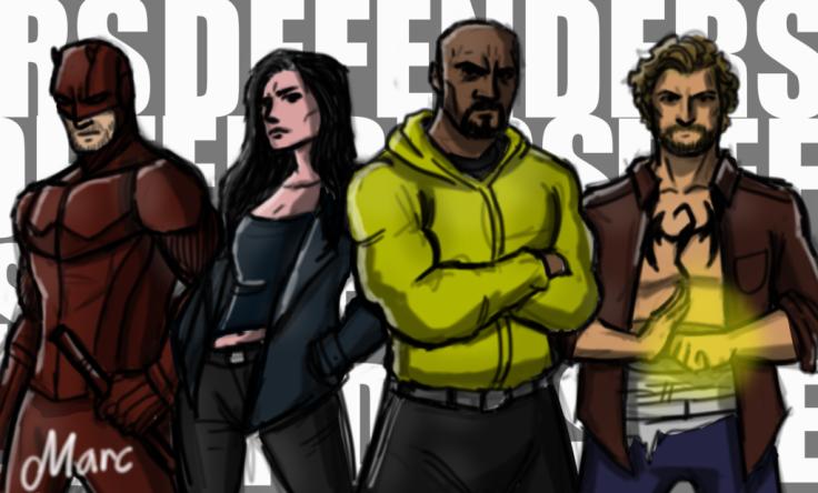 defenders 2.png
