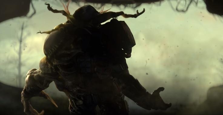 Halo Wars 2 Floodd.jpg